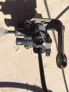 Клапан регулировки подвески. Toyota Celsior