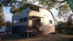 Продам хороший дом с участком 0.6 га в . п Многоудобное Шкот район. Дуэльская 1, р-н Многоудобное, площадь дома 190 кв.м., водопровод, скважина, элек...