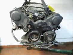 Двигатель в сборе. Audi Coupe Audi A6 Audi 80, 8C/B4 Audi A4 Двигатель AAH. Под заказ