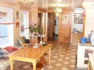 Продам дом. С. Чистополье, р-н Хабаровский, площадь дома 100 кв.м., водопровод, скважина, электричество 15 кВт, отопление электрическое, от частного...