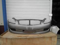 Бампер. Infiniti G37 Nissan Skyline, CKV36 Двигатель VQ37VHR