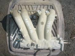 Коллектор впускной. Toyota Camry, SV41 Двигатель 3SFE
