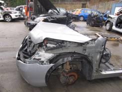 Toyota Camry. VIN 4T1BB46KX7U027871, 2AZFXE