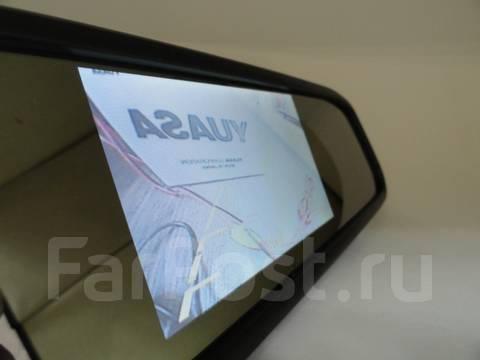 Зеркало заднего вида с монитором для камеры заднего вида 4.3 дюйма