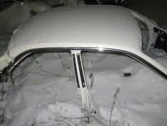 Крыша. Toyota Mark II, GX100