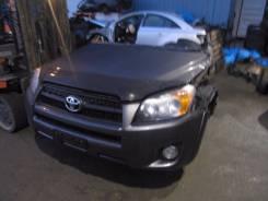 Toyota RAV4. VIN JN8BT08V95W107637, 2ARFE