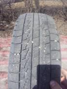 Roadstone Winguard Ice. Всесезонные, 2012 год, износ: 20%, 1 шт