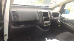 Электропроводка. Nissan Serena, C25, CC25 Двигатель MR20DE