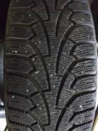 Nokian Nordman RS. Зимние, без шипов, 2014 год, износ: 10%, 4 шт