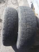 Продам колёса. 4.0x13 4x110.00 ET0 ЦО 110,0мм.