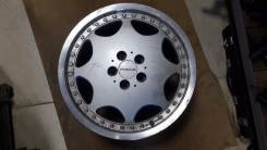 Диски литые Subaru. x16, 5x100.00