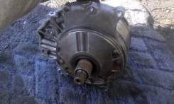 Насос автоматической трансмиссии. Nissan AD, VFY11 Двигатель QG15DE