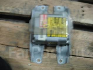 Блок управления airbag. Toyota Celica, ST205 Двигатель 3SGTE