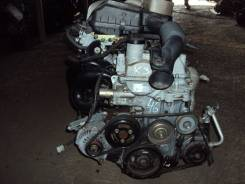 Двигатель в сборе. Toyota: Duet, bB, Passo, Cami, Sparky, Avanza Двигатель K3VE. Под заказ