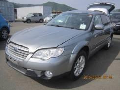 Subaru Outback. BP9, EJ253