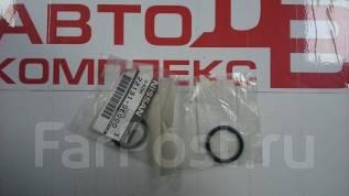 Кольца поршневые. Nissan R'nessa, PNN30 Nissan Presage, NU30, U30 Двигатель KA24DE