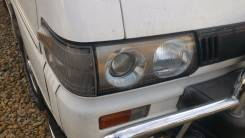 Габаритный огонь. Mitsubishi Delica Star Wagon, P24W, P35W, P25W Mitsubishi Delica, P24W, P25W, P35W