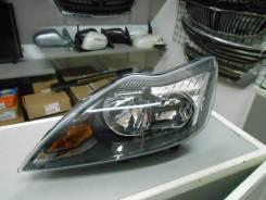Фара Ford Focus 08-11г