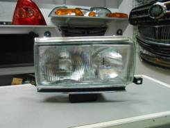 Фара Toyota Land Cruiser 80 90-98г