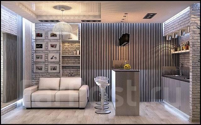 Дизайн интерьера Студия 3D Дизайна