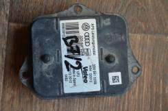 Блок управления светом. Volkswagen Passat, 362