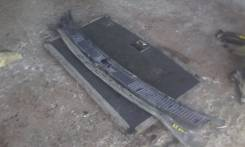 Решетка под дворники. Toyota Corolla, AE100, AE100G
