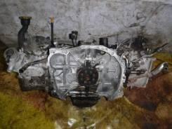Двигатель в сборе. Subaru Forester, SH9, SH9L Двигатель EJ255