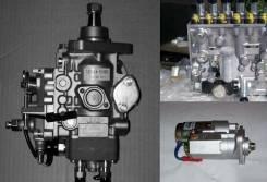 Любые запчасти, узлы, агрегаты для техники TCM
