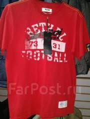 Футболки. 58
