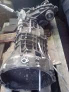 Механическая коробка переключения передач. Hyundai Terracan