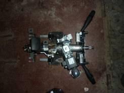 Колонка рулевая. Suzuki SX4, GYB, GYA Двигатель M16A
