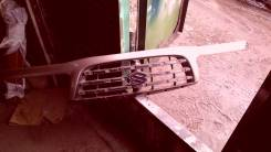 Решетка радиатора. Suzuki Grand Vitara