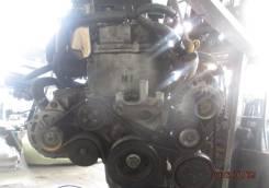 Продажа двигатель на Nissan March BNK12 CR14 DE