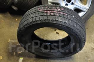 Bridgestone Blizzak MZ-02. Зимние, без шипов, износ: 5%, 1 шт
