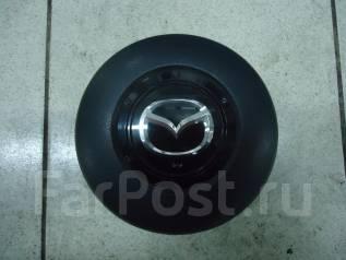 Подушка безопасности. Mazda CX-7, ER3P