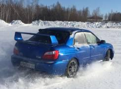Спойлер на заднее стекло. Subaru Impreza WRX, GDB, GD, GDA, GD9 Subaru Impreza WRX STI, GDB Subaru Impreza, GD, GD9, GDD, GD3, GD2, GDB, GDA