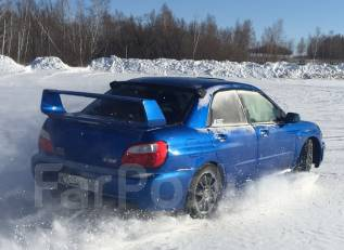 Спойлер на заднее стекло. Subaru Impreza WRX STI, GDB, GD Subaru Impreza WRX, GDB, GDA, GD9, GD Subaru Impreza, GD2, GDD, GDB, GD9, GD3, GD, GDA