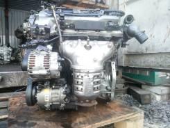 Двигатель 3,3 л Hyundai Equus, Grandeur. G6DB.