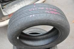 Pirelli Cinturato P7. Летние, износ: 40%, 1 шт