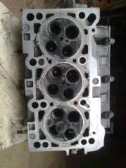 Головка блока цилиндров. Audi A6