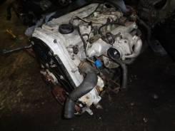 Двигатель в сборе. Hyundai Starex Hyundai H1 Kia Sorento Двигатель D4CB
