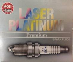 Свеча зажигания NGK PFR5R-11 Laser Platinum Mercedes