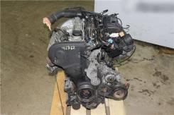 Двигатель в сборе. Audi A4, B5 Audi A6 Двигатель ADR. Под заказ