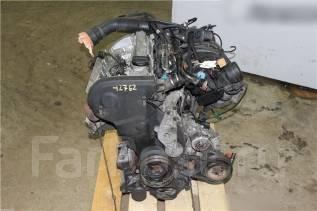 Двигатель в сборе. Audi S Audi A4, B5 Audi A6 Двигатель ADR. Под заказ