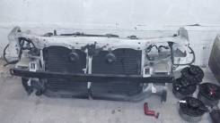 Рамка радиатора. Toyota Carina, ST215 Toyota Corona Premio, ST210, ST215