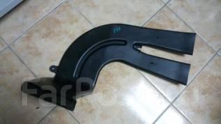 Решетка вентиляционная. BMW X5, E53