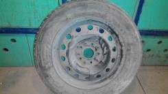 Продам колесо r15. 6.0x15 5x114.30 ЦО 60,0мм.