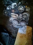 Гидроусилитель руля. Lexus RX330