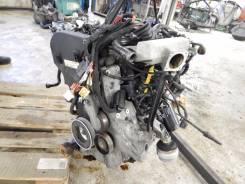 Двигатель в сборе. Audi A4 Audi S4 Двигатель AVJ. Под заказ