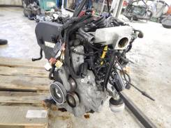 Двигатель. Audi A4 Audi S4 Двигатель AVJ. Под заказ